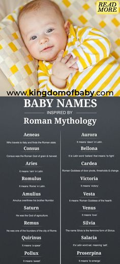 baby boy names geek & geek names baby . geek baby girl names . baby boy names geek Roman Baby Names, Baby Girl Names, Boy Names, Ancient Roman Names, Scandinavian Names, Names For Boys List, Goddess Names, Name Inspiration, Baby Name List