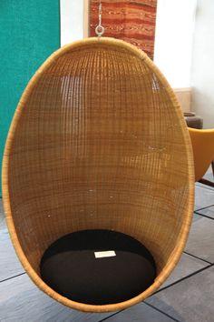 Sillón Chair