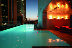 rooftop bars - Google Search