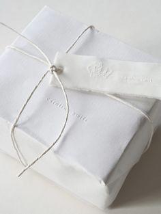 blanc   white   bianco   白   belyj   gwyn   color   texture   form  