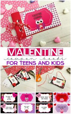 kid-teen-valentine-coupon-books-short-collage-frugal-coupon-living