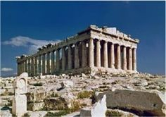 Daily tour in Athens   #tours #in #athens