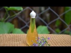 Best Natural Homemade Mosquito Repellent Recipe - YouTube