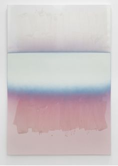 #art Nathan Hylden
