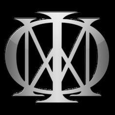 Dream Theater -symbol
