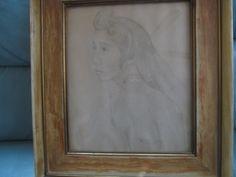 Extraordinaria Obra De Diego Rivera, Única. $11,681.00 USD Mexico Cuadros