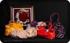 purses my-style