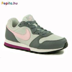 Lany, Sneakers Nike, Sport, Products, Fashion, Nike Tennis, Moda, Deporte, Fashion Styles
