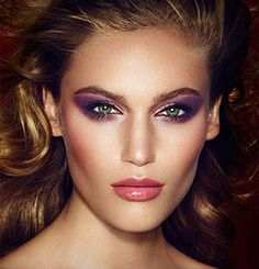 studio 54 makeup - Pesquisa Google