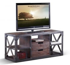 Ferngrove nest of tables from harvey norman new zealand furniture newport entertainment unit by paulack furniture from harvey norman new zealand watchthetrailerfo