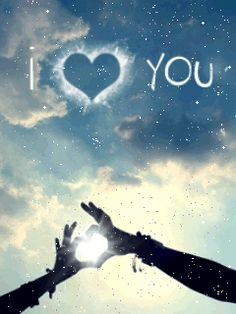 Love & hug Quotes : Related image - Quotes Sayings I Love You Pictures, Love Images, Hug Quotes, Love Quotes, Crush Quotes, Love You So Much, My Love, Heart In Nature, Hand Reference