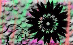 Flor siguiendo tu imaginacion. La siguiente imagen fue creada por medio del Programa de Manipulación de Imágenes GNU. Con el pincel Butterflies, Hearts,Brush y Nejica se utilizo la fuente llamada Sam, de medidas (640x480) y de orientación Horizontal.