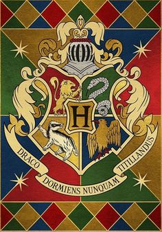 These Hogwarts House prints could be the perfect 'Harry Potter' Xmas present is part of These Hogwarts House Prints Could Be The Perfect Harry - Proudly display those House colours Harry Potter Poster, Harry Potter Tumblr, Estilo Harry Potter, Harry Potter Cards, Cumpleaños Harry Potter, Harry Potter Printables, Harry Potter Drawings, Harry Potter Pictures, Harry Potter Birthday