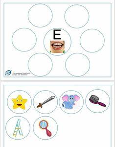 Bilingual Kindergarten, Kindergarten Literacy, Preschool, Alphabet For Kids, Alphabet Activities, Teaching Tips, Teaching Reading, Note Doodles, Home Schooling