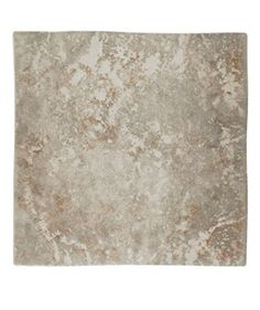 Lovely 1930S Floor Tiles Reproduction Small 2 X 4 Ceiling Tiles Flat 2 X2 Ceiling Tiles 20 X 20 Ceramic Tile Young 2X4 Vinyl Ceiling Tiles Pink2X4 White Subway Tile Colours Pack Of 9 Black Calcutta Floor Tiles (L)333 × (W)333mm ..