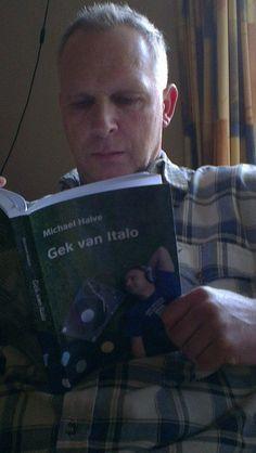 Patrick Reijgersberg #italo