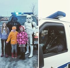 Reykjavick police Instagram continues to be awesome. From Bored Panda.