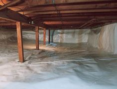 Understanding The Top 3 Basement Waterproofing Methods In Gaithersburg Understanding the Top 3 Waterproofing Methods in Gaithersburg basement waterproofing - Basement Sealed Crawl Space, Crawl Space Door, Crawl Spaces, Crawl Space Insulation, Crawl Space Repair, Crawl Space Ventilation, Basement Remodeling, Basement Waterproofing, Damp Basement