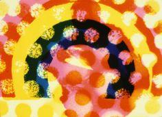 Google Image Result for http://static.guim.co.uk/sys-images/Observer/Pix/pictures/2010/12/10/1292017144452/rainbow-dance-len-lye-001.jpg
