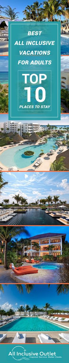 399 best all inclusive adults only resorts images beach resorts rh pinterest com