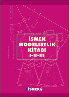 Modelistlik  Sewing totarial and dress pattern
