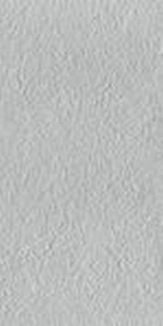 #Imola #Micron 2.0 RB36GH 30x60 cm | #Porcelain stoneware #One Colour #30x60 | on #bathroom39.com at 37 Euro/sqm | #tiles #ceramic #floor #bathroom #kitchen #outdoor