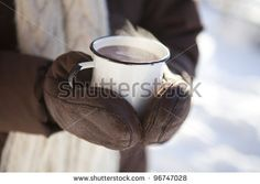 7 health benefits of drinking hot cocoa .From the too good to be true file: Hot cocoa has some really surprising health benefits. Cocoa Benefits, Health Benefits, Health Tips, Cocoa Recipes, Hot Chocolate Recipes, Healthy Meals For Two, Healthy Dinner Recipes, Healthy Drinks, Drink Recipes