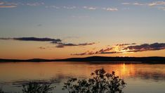 nightless nights in Lapland - Nightless nights started today in the northern village of #Finland #Utsjoki #Nuorgam. Next sunset at the end of July.