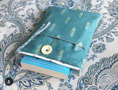 Funda de libro Book Sleeve, Coin Purse, Purses, Wallet, Sleeves, Cases, Book, Handbags, Purse