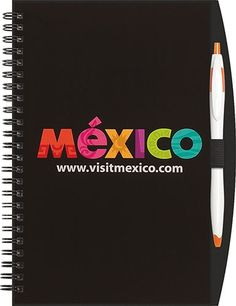 image book large 8 5 x 11 from journalbooks timeplanner