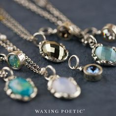 http://www.waxingpoetic.com/cms/wp-content/uploads/2013/11/STELLARE-STYLED-1_social.jpg
