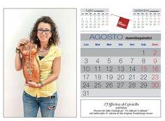 Agosto: ...voglia di estate e di gioielli da abbinare all'abbronzatura?...il consiglio giusto ve lo da Isabella Coppola di L'Officina del Gioiello di Savona Ph. Foto Studio Azais - Finale Ligure