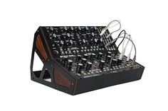 Mother-32 synth. - Moog