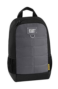 65c51c9f5f02 16 Best Backpacks for all! images | Backpack bags, Backpack, Backpacker