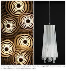 47 Best Philippine Handicrafts And Its Artisans Images Ceiling