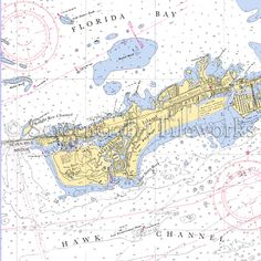 80 Best Nautical Charts Images Nautical Chart Island Girl Charts