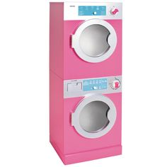 My First Kenmore Washer and Dryer Set Kmart Exclusive Free Shipping New #Kenmore