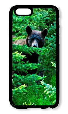 Cunghe Art Custom Designed Black PC Hard Phone Cover Case For iPhone 6 4.7 Inch With Bear Forest Trees Phone Case https://www.amazon.com/Cunghe-Art-Custom-Designed-iPhone/dp/B0166NMXPE/ref=sr_1_370?s=wireless&srs=13614167011&ie=UTF8&qid=1469591017&sr=1-370&keywords=iphone+6 https://www.amazon.com/s/ref=sr_pg_16?srs=13614167011&fst=as%3Aoff&rh=n%3A2335752011%2Ck%3Aiphone+6&page=16&keywords=iphone+6&ie=UTF8&qid=1469590515&lo=none
