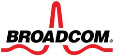 Broadcom Avago Deal Triggered More Companies To Make IoT Chipsets | Market Watch News