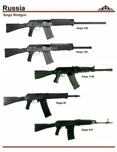 208 Best Pew Pew Images Firearms Guns Military Guns