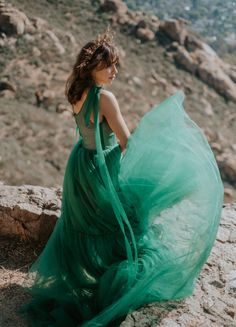 Eden — California Gowns Gowns For Rent, Size 6 Dress, Tie Dye Skirt, California, Skirts, Dresses, Fashion, Vestidos, Moda