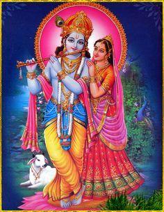 Krishna Avatar, Jai Shree Krishna, Radha Krishna Photo, Radha Krishna Love, Hare Krishna, Ganesh Images, Lord Krishna Images, Radha Krishna Pictures, Krishna Photos
