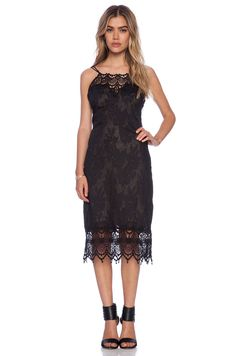b546d163fadd 13 Best Black dresses Kate s wedding images