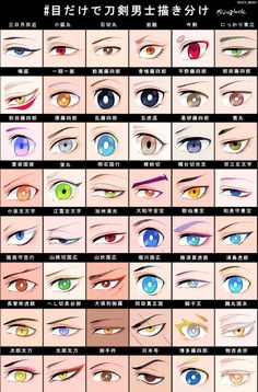Eye Drawing Anime Sketch Ideas For 2019 Anime Drawings Sketches, Anime Sketch, Manga Drawing, Pencil Drawings, Cute Eyes Drawing, Pencil Sketching, Realistic Drawings, Animal Drawings, Manga Art