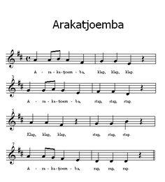 thema indianen liedjes - Google zoeken Piano Music, Sheet Music, Danse Country, Kindergarten Themes, Cowboys And Indians, Music For Kids, Autumn Theme, Music Education, Native American