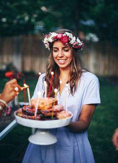 bachelorette party  #summerinasnap #anthrocontest