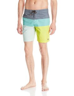 7a4f27c8f6 12 best BOYS SHORTS images | Boy shorts, Bermuda Shorts, Bermudas