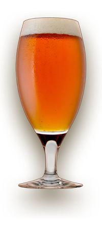 Kiss Yer Cousin Rye Kentucky Common. V2 - All-grain - Specialty Beer - BeerRecipes.org