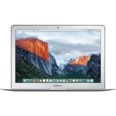 Sell My Apple MacBook Pro Core 13 Retina 2012 in Used Condition for 💰 cash. Compare Trade in Price offered for working Apple MacBook Pro Core 13 Retina 2012 in UK. Find out How Much is My Apple MacBook Pro Core 13 Retina 2012 Worth to Sell. Macbook Air Apple, Apple Laptop, Macbook Air 13, Apple Iphone, Apple Desktop, Macbook Pro Retina, Macbook Pro 13 Pouces, Mac Book, Magic Mouse
