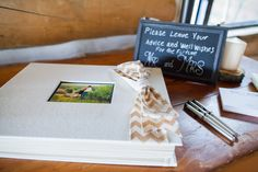 Real Weddings - Be inspired with real wedding photos of engaged couples. WeddingWire features real weddings in Colorado Keystone Resort, Colorado Ranch, Rose Photography, Rustic Elegance, The Ranch, Engagement Couple, Real Weddings, Wedding Photos, Romantic